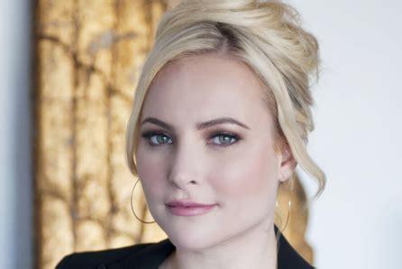 Chappaquiddick Speech Analysis Meghan Mccain Now Permanent Co Host Of Fox News Outnumbered Deadline