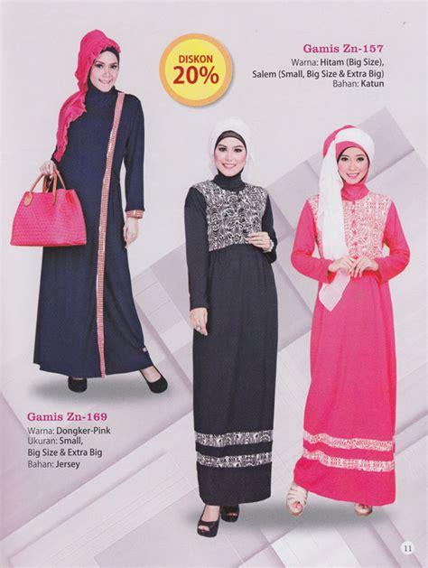 Al Qur An Fashion Yasmina Mutif zenitha hebat hemat banget 2015 171 butikmuslim69