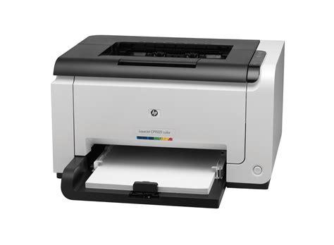 reset impresora hp laserjet cp1025nw color hp cp1025nw impresora laser color wifi usb eprint office