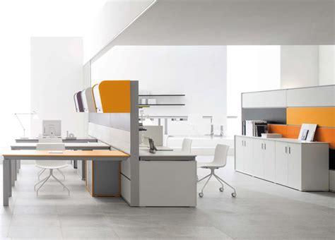 layout kantor kecil konsep desain kantor minimalis yang apik accsoleh