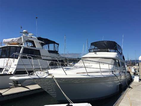 sea ray boats california sea ray boats for sale in california united states boats