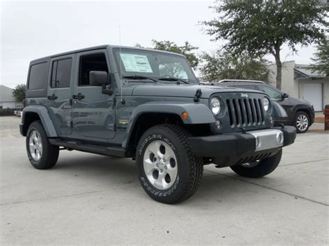 anvil jeep grand jeep commander brake pads best brake 2017