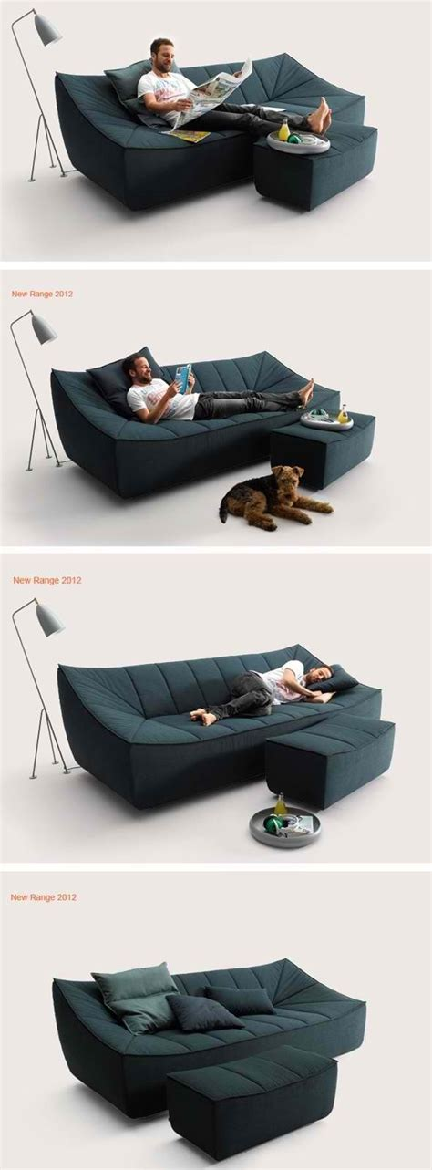 cool couch cool couch kool couches pinterest