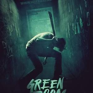 insidious movie earnings green room 2016 rotten tomatoes