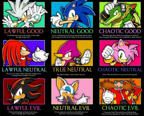 Sonic Memes - sonic boom meme