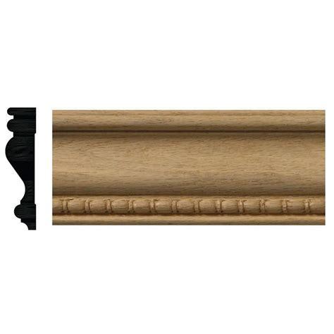 garage door trim moulding pleasant home design