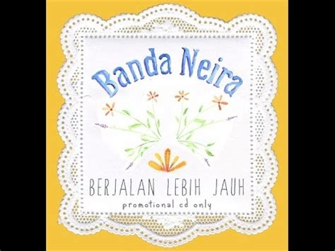 download mp3 full album banda neira banda neira senja di jakarta youtube