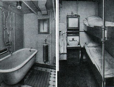 titanic bathroom titanic bathroom 28 images 1st class bathroom sink