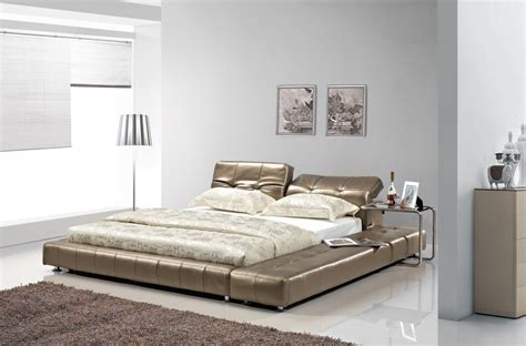 size of double bedroom king size wood double bed models for bedroom p605 buy