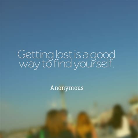 finding my way losing myself a memoir of early onset alzheimer s dementia books trying to find yourself quotes quotesgram