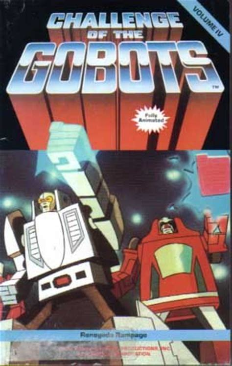 chatterbot challenge the chatterbot collection challenge of the gobots