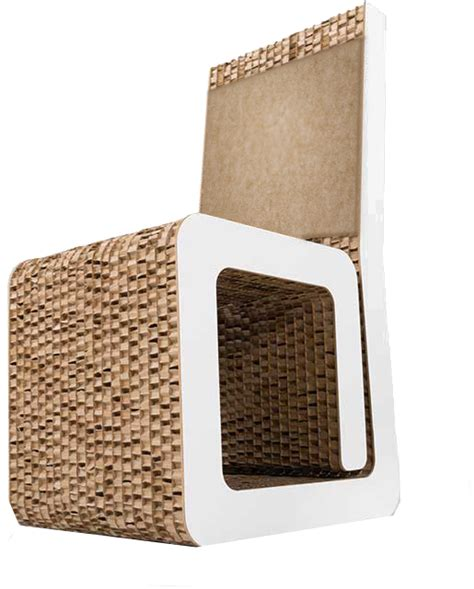 sedie vimini prezzi sedia in cartone design vimini