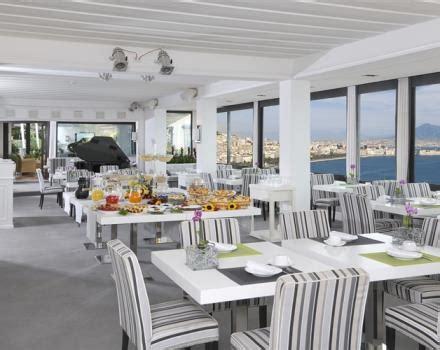 best restaurants in napoli restaurant paradisoblanco best western hotel paradiso