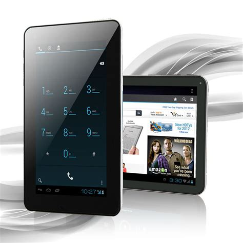 android phablet indigi a23 phablet w memory card