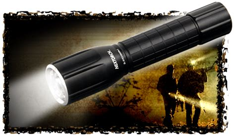 become a knife dealer flashlight distributor wholesale tactical flashlights