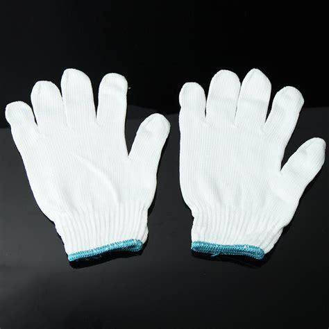kerzenuntersetzer holz teflon kitchen gloves teflon kitchen gloves 28