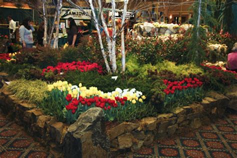 boise flower and garden show landscape design with you in mind 2009 boise flower and
