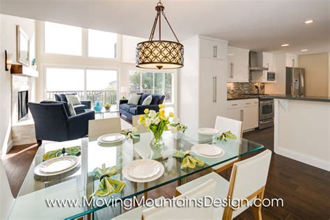 contemporary kitchen designs home staging online 2014 orange county home staging moving mountains design los