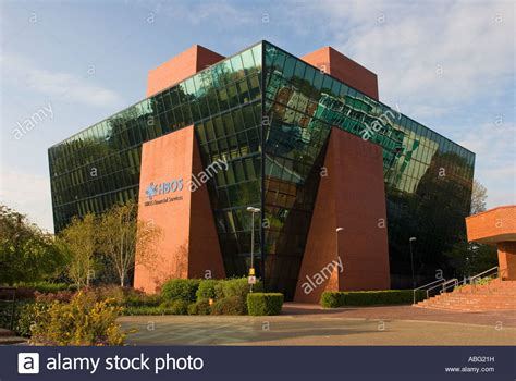 bank of scotland and halifax halifax bank of scotland hbos also known as quot the big