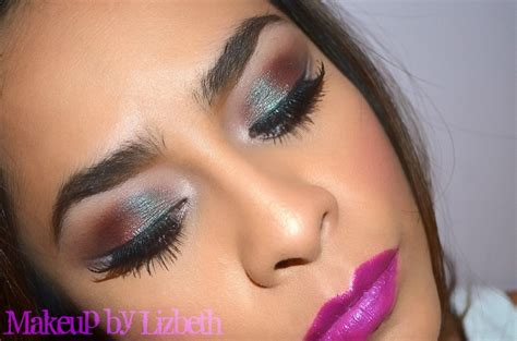 comfort zone tutorial makeup by lizbeth comfort zone tutorial wet n wild palette