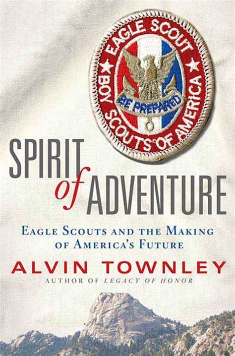 the spirit of villarosa a s extraordinary adventures a s challenge books spirit of adventure alvin townley macmillan