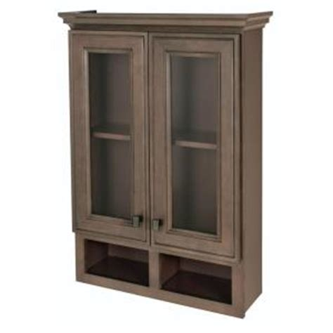 home decorators collection albright 27 5 in w wall