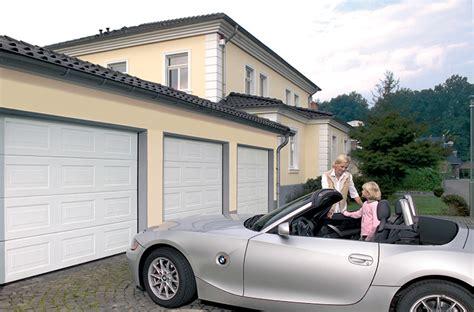 Prezzi Porte Sezionali Per Garage - porte garage portoni basculanti portoni sezionali