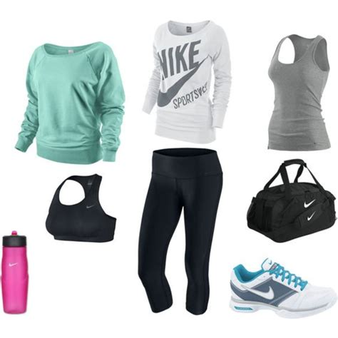 T Shirt Work Go Running work out clothes workout clothes fitness