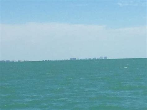 catamaran boat tours marco island marco island in the distance picture of sweet liberty