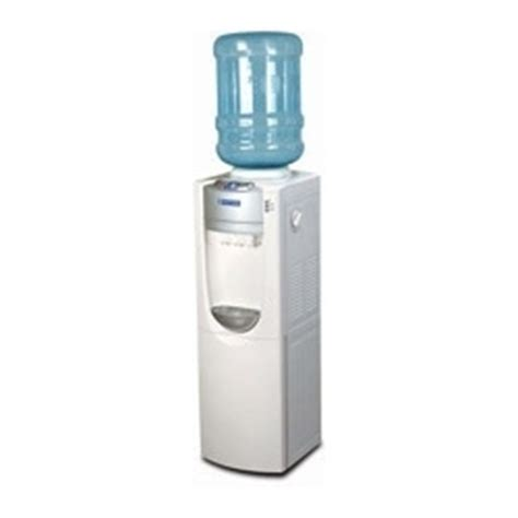 Water Dispenser Quikr Pune mineral water dispenser in pune maharashtra india saicon engineers