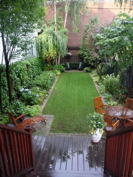 small backyard renovations decoraci 243 n de patios peque 241 os decoraci 243 n de interiores y