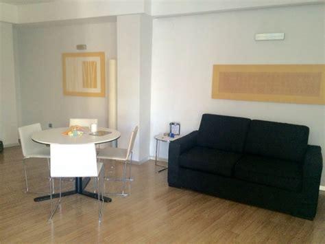 alquiler de apartamentos por dias en valencia apartamentos para familias en valencia valencia flats