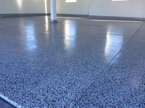 mile high coatings epoxy garage floors co best