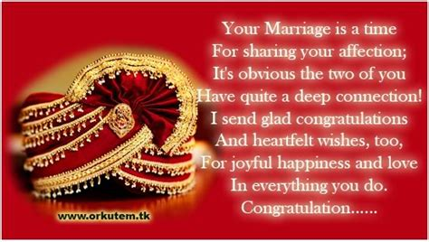 Indian Wedding Quotes by Hindu Wedding Quotes Quotesgram