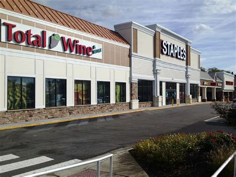 scoping vas pickett shopping center combined properties