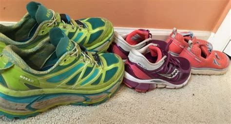 running shoes give me blisters running shoes give me blisters 28 images blisters from