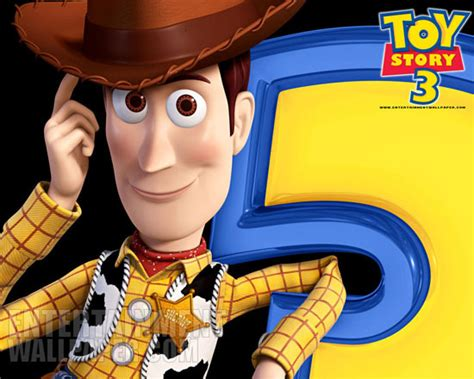 Themes Toy Story 3 | free toy story 3 wallpaper theme
