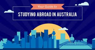 Mba Scholarship For Bangladeshi Students In Australia by Anstice Mba Scholarship For Community Leadership In
