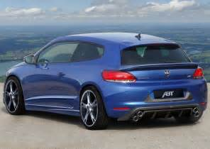 new vw cars volkswagen scirocco it s your auto world new cars