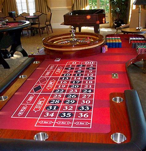 offshore gambling boats florida roulette in florida seminole hard rock casino can add