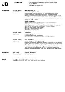 textile design cv template textiles sales resume