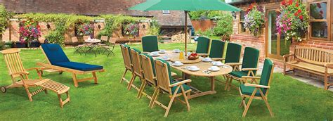 Teak Garden Furniture Ebay Ebay Jati Teak And Woven Furniture