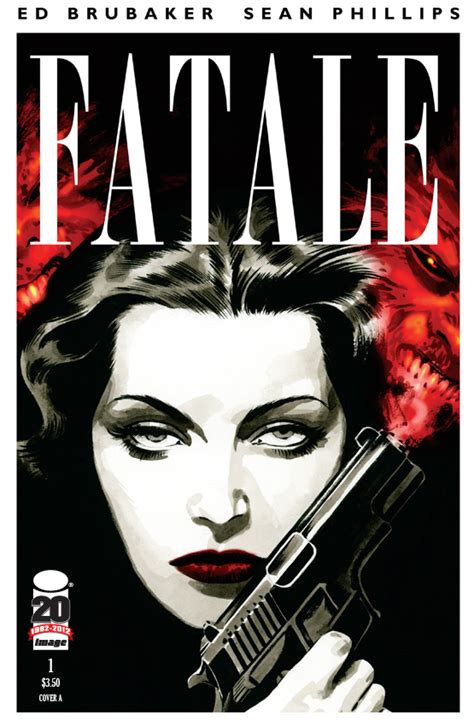 fatale deluxe edition volume fatale the deluxe edition volume one horrortalk
