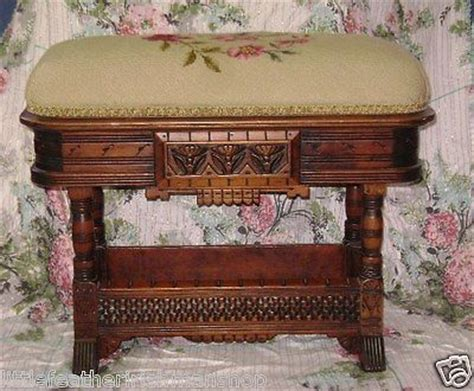 piano bench craigslist pinterest the world s catalog of ideas