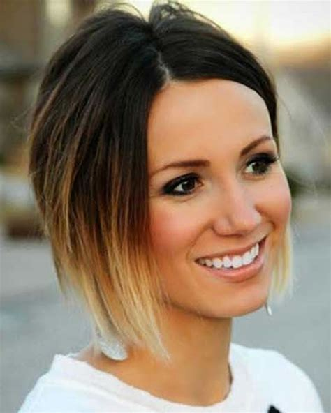 ombre hair color for short hair at 50 ombre hair color for short hair at 50 20 adorable short