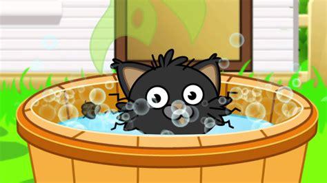 il gatto puzzolone testo il gatto puzzolone gallery