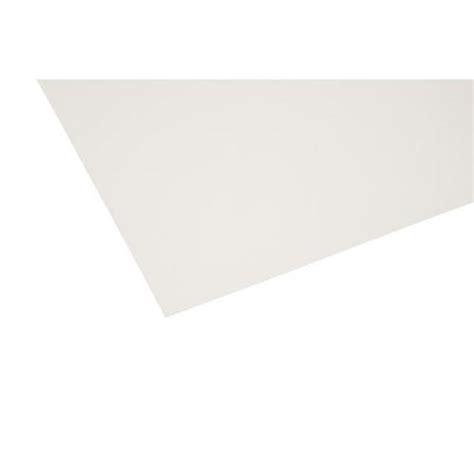 blotting paper 50 sheets folded blotting paper half demy white 50 sheets 801808