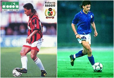 italian football tennis running shoes and clothing manufacturer the history of diadora the idle