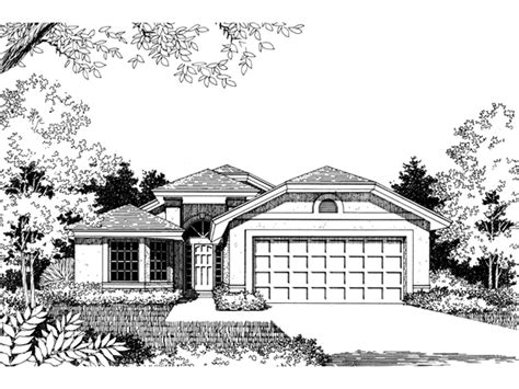 narrow lot lake house plans narrow lot lake house floor plans narrow lot floor plans