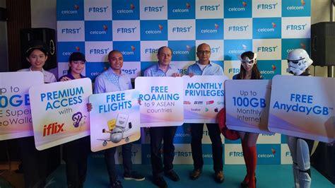 Harga Samsung A8 Di Gerai Samsung celcom menawarkan peranti menarik pada harga rendah